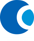 Couple Counselling Logo